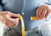 لماذا يزداد وزنك في فصل الشتاء؟