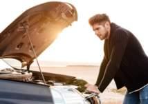 تنفذ بطارية السيارة كثيراً في الشتاء؟ .. إليك الحل