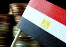 قائمة السلع التموينية المخفضة قريباً في مصر