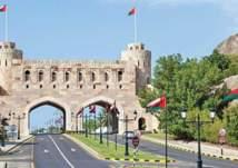 قريباً.. السماح للأجانب بتملك المشاريع 100% في سلطنة عُمان