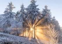 انتبه.. شمس الشتاء مضرة بالصحة