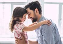 أكبر الأخطاء التي يرتكبها الآباء في حق أطفالهم