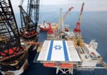 رسمياً.. مصر تستقبل الغاز الإسرائيلي