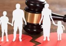 تعرف على أغرب أسباب الطلاق!