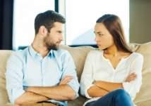 ما هي العواقب الخطيرة للعناد على الزوجة؟
