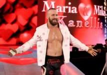احتمالية تكوين فريق جديد في عرض NXT