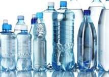 الماء أنواع كثيرة وفوائد عظيمة.. تعرف إليها