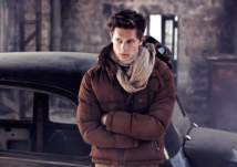أهم القطع لا تخلو منها خزانة الرجل في الشتاء