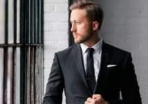 حقيقة أم وهم.. هل الملابس السوداء تجعلنا أكثر نحافة؟