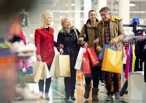 لعشاق التسوق.. إليكم أرخص المدن الأوروبية