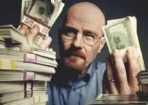 10 رجال لديهم أموال تعادل ثروة 85 دولة