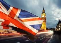 شروط جديدة للهجرة إلى بريطانيا.. تعرف عليها