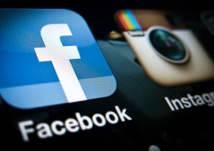 فيسبوك تختبر ميزة جديدة على انستغرام