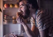 كيف تحافظ على وزنك أثناء العزل المنزلي؟