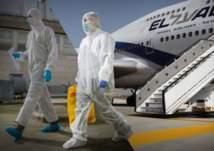 إجراءات جديدة ستواجه ركاب الطائرات بعد الوباء