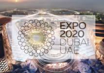 الإمارات تطلب تأجيل اكسبو 2020
