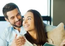 6 نصائح لتعزيز علاقتك بزوجتك أثناء الحجر