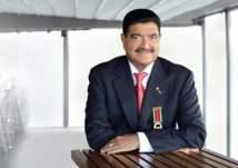 قصة الهندي الذي اختلس مليارات الدولارات من بنوك الإمارات