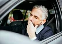 7 نصائح لتجنب النعاس أثناء القيادة في نهار رمضان