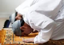 كيفية أداء صلاة العيد في المنزل؟