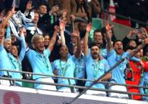 تحديد موعد عودة بطولة كأس الرابطة الإنجليزية