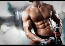 تمارين رياضية لتعزيز الأداء الجنسي لدى الرجال