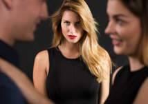 25% من الرجال يخونون زوجاتهم.. والسبب؟