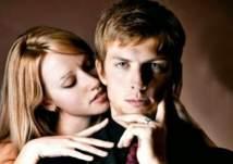 """لماذا تقع معظم الفتيات في حب الرجل """"الصايع""""؟"""