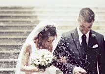 احذر.. الزواج المبكر يسبب هذه العادة المدمرة!