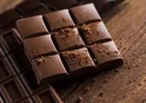الشوكولاتة من أكثر المصادر التي تحفز المناعة