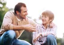 كيف تعود طفلك على تحمل المسؤولية؟