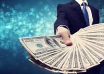 ملياردير جديد ينضم لنادي الأثرياء