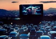 """السعودية تسترجع أبرز الأفلام العالمية في """"سينما الشارع"""""""