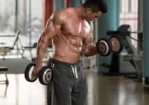 5 أخطاء بعد التمرين تؤدي إلى زيادة الوزن