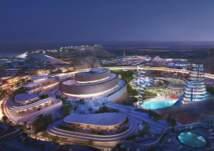 السعودية تدعم السياحة الترفيهية بمليارات الدولارات.. إليك أبرز المشاريع
