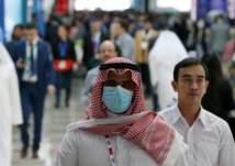 مع ارتفاع حالات كورونا.. هل تفرض دول الخليج إغلاقاً ثانياً؟