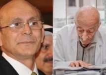 """محمد صبحي يرفض تجسيد شخصية """"طبيب الغلابة"""".. والسبب؟"""