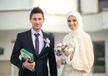 تعرف على طقوس الشعوب العربية في الموافقة على طلب الزواج