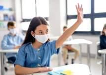 تعرف إلى شروط الصحة والسلامه في مدارس الإمارات