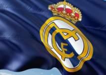 مطاردة 5 نجوم في ريال مدريد