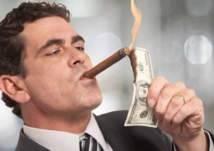 عِش مثل الأغنياء.. إليك أبرز ما يفعلوه في وقت الفراغ