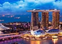 (انفوجرافيك) أغلى مدن العالم معيشة في 2020