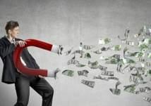 4 طرق تضمن لك تحقيق الثراء