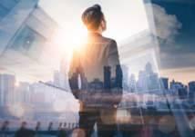 ما الوظائف الأكثر طلباً في المستقبل؟