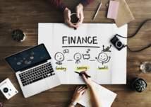 كيف تحقق أهدافك المالية للسنة الجديدة؟