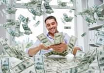 7 أثرياء تبرعوا بثرواتهم للعمل الخيري في 2020