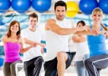 تمارين مفيدة لخفض ضغط الدم المرتفع