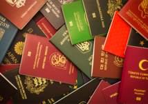 في أحدث ترتيب لأقوى جوازات السفر.. الإمارات واليابان في الصدارة