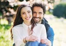 هل الحياة الزوجية ممكن أن تستمر دون إنجاب؟