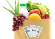 أفضل الحميات الغذائية للعام 2021